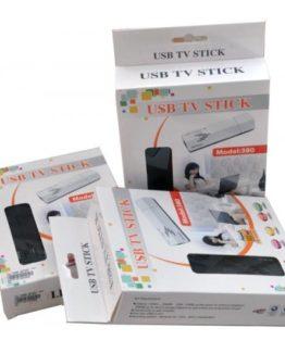 USB STik Gadmei utv 380