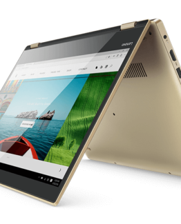lenovo-yoga-520-14-hero
