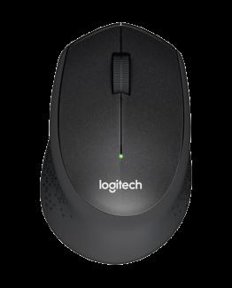logitech-m330-silent-plus