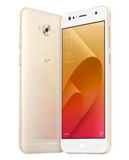 Asus Zenfone 4 Selfie ZD553KL 1