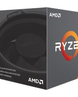 AMD_RYZEN_3_1200_4_Core_31_GHz_Socket_AM4