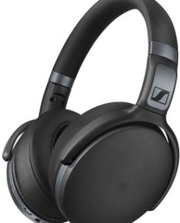 Sennheiser HD 4.40 BT Wireless-3