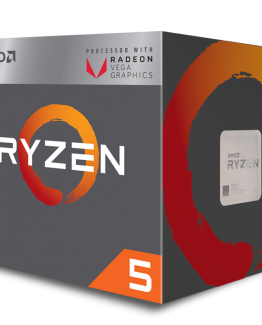 82446-raven-am4-ryzen-5-vega-pib-left-facing-1260x709