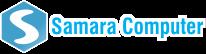 Samara Computer