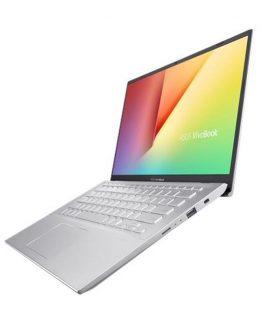 asus_asus-a409fj-ek501t-notebook---silver_full04