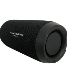 simbadda_simbadda_cst_139n_bluetooth_speaker_full03