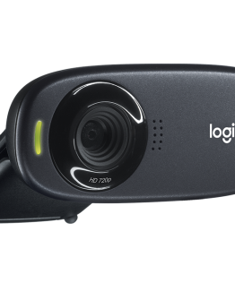 c310-hd-webcam-refresh 2