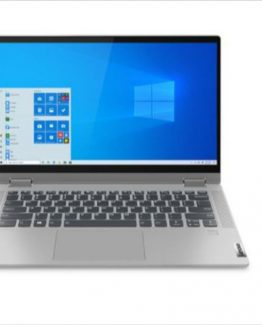 LENOVO FLEX 5 CORE I3_1
