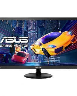 LED ASUS VP228HE_1