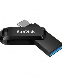 SANDISK 128GB Ultra OTG GO Type-C-SDDDC3-128G-G46_2