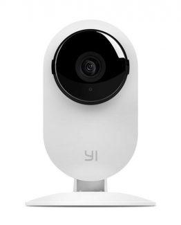CCTV IP Camera Yi Home 1080p_3